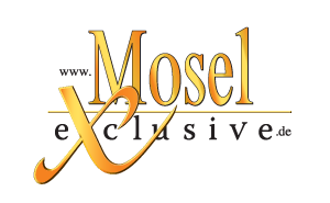Mosel-Exclusive